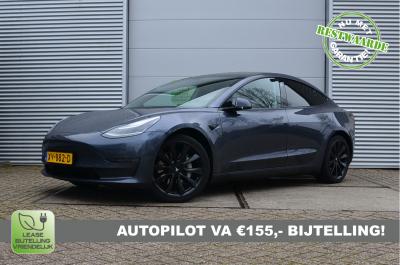26581595/Tesla/Long Range/AutoPilot, 52.065ex