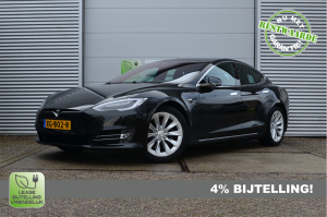 26595607/Tesla/75D (4x4)/59.917ex
