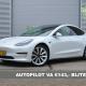 26609614/Tesla/Long Range/AutoPilot, 47.107ex