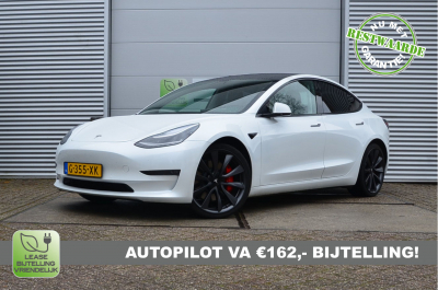 26609940/Tesla/Performance/AutoPilot, 55.784ex