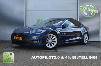 26620419/Tesla/100D/AutoPilot2.0, 72.313ex