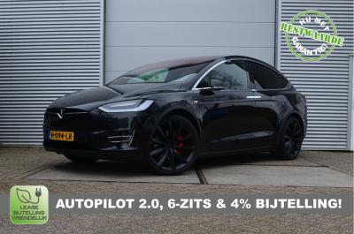 26645267/Tesla/100D Performance 6p./Free SuperChargen, 73.966ex