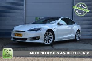 26669344/Tesla/75D (4x4)/AutoPilot2.0, 61.983ex