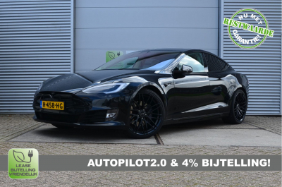 26693514/Tesla/100D/(4x4), AutoPilot2.0, 70.247ex