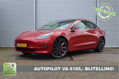 25276733/Tesla/Performance/AutoPilot+FSD, incl. BTW