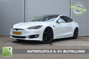 26820153/Tesla/75D (4x4)/AutoPilot2.0, incl. BTW