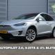 26878141/Tesla/100D 6p./AutoPilot2.0, incl. BTW