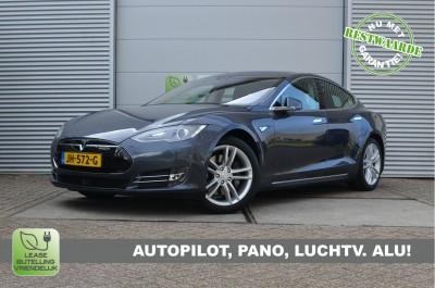26954764/Tesla/85D (4x4)/AutoPilot, incl. BTW
