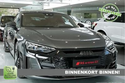 27197184/Audi/RS/FULL OPTIONS