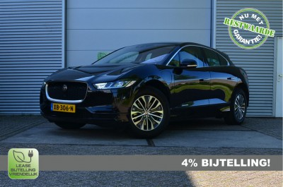 27319548/Jaguar/EV400 SE/incl. BTW