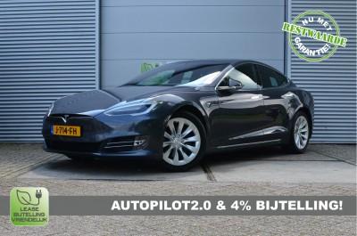 27366157/Tesla/100D/AutoPilot2.0, incl. BTW