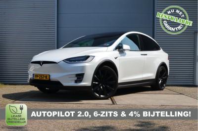 27373478/Tesla/100D 6p./AutoPilot2.0, incl. BTW
