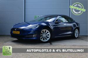 27939030/Tesla/75D (4x4)/AutoPilot2.0, rijklaar prijs