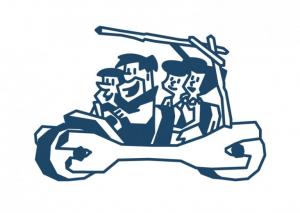 Ruil je benzine of diesel in op een EV